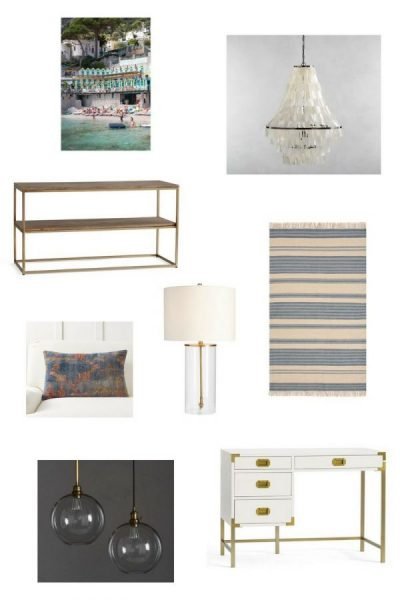 Pottery Barn Labor Day Sale My Top Picks Life On
