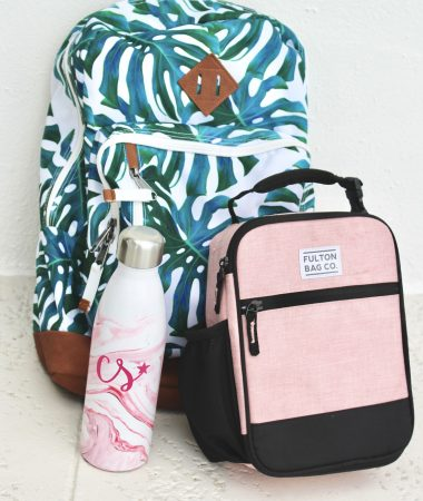 tween girls back to school styles and sales