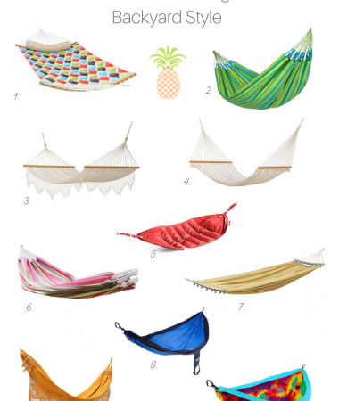 10-Fun-Hammocks-For-Social-DIstancing-Backyard-Style